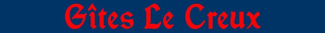 Logo_Gîtes_Le_Creux