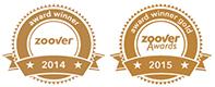 Tarieven_awards_Gites