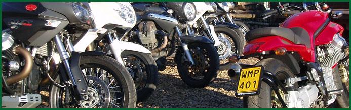 Le Creux giteses camping moto sud Vosg