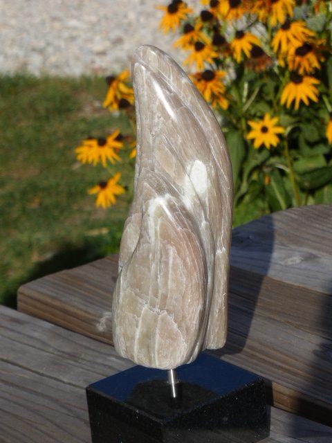 Le Creux workshop beeldhouwen Vogezen