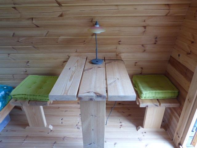 Le_Creux_Camping_Pod_velo_Vosges