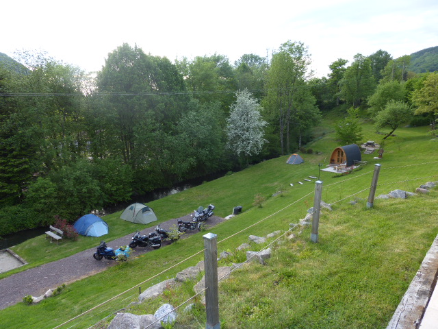 op_de_motor_op_mini-camping_Le_Creux
